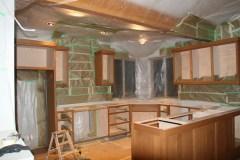 Cabinets 3