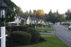 Woodsong Duplex's