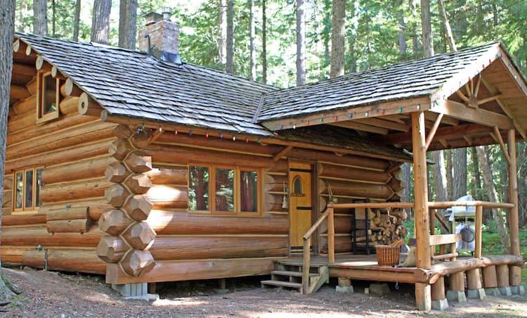 GW Cabin 3