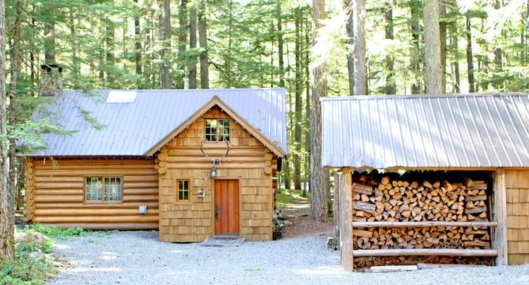 GW Cabin 4