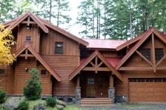 GW Cabin 2