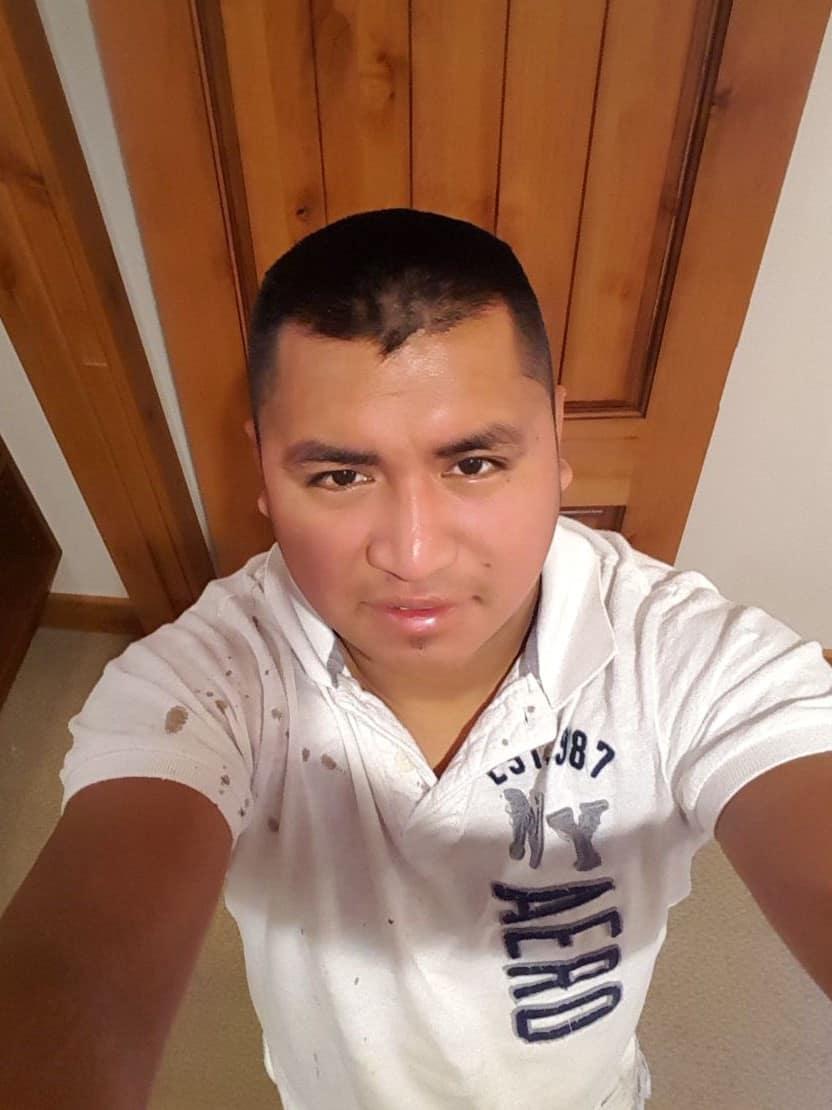 Juan Ajanel