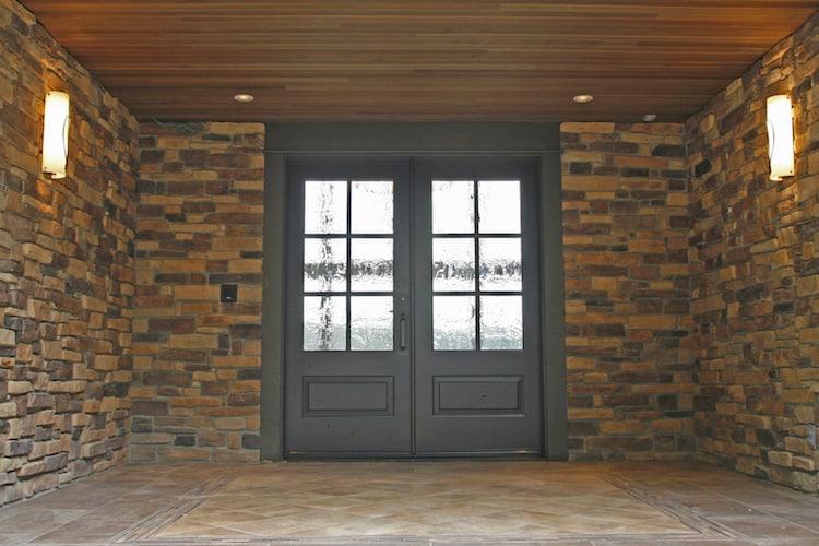 Door 7